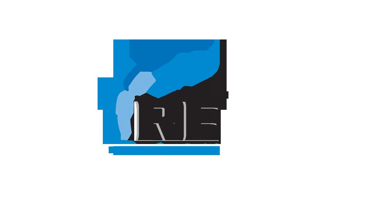 R. E. Components Pvt. Ltd.